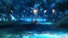 Final Fantasy HD X X-2 22.03.2013 (5)