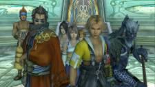 Final Fantasy HD X X-2 22.03.2013 (6)