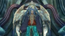 Final Fantasy HD X X-2 22.03.2013 (7)