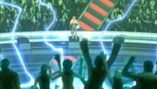 Final Fantasy HD X X-2 22.03.2013 (9)