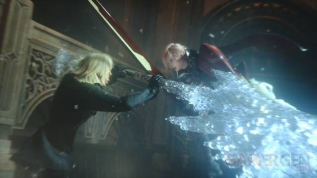 final-fantasy-lightning-returns-images-screenshot-e32013-06-12-21