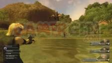Final-Fantasy-Versus-XIII_12_screenshot-27012011