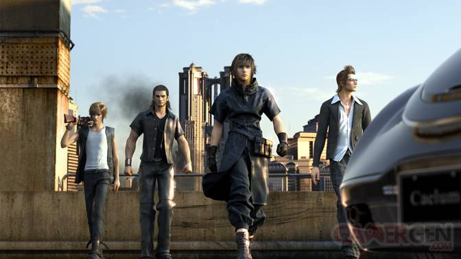 Final-Fantasy-Versus-XIII_3