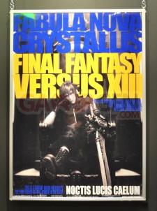 Final-Fantasy-Versus-XIII_7