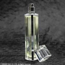 Final Fantasy Versus XIII parfum Noctis 2