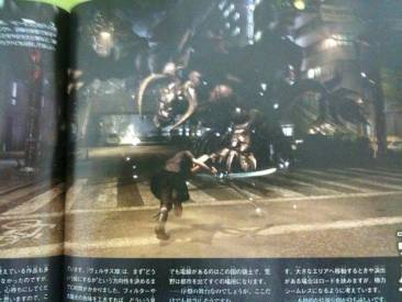 final-fantasy-versus-xiii-scan-01