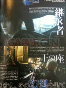 Final-Fantasy-Versus-XIII_Scans-Dengeki_2_26012011