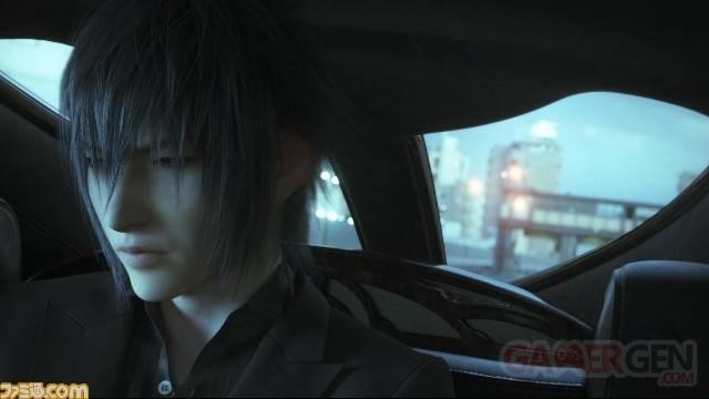 final-fantasy-versus-xiii-screenshot-2011-01-31-03