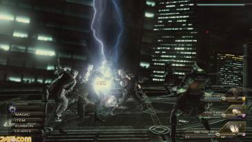 final-fantasy-versus-xiii-screenshot-2011-01-31-05