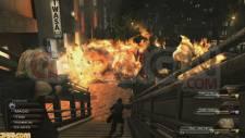final-fantasy-versus-xiii-screenshot-2011-01-31-07
