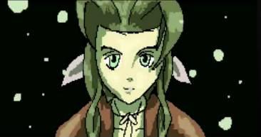 Final Fantasy VII FFVII Nes
