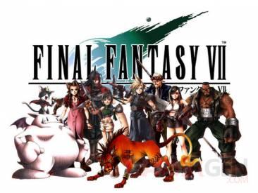 Final-Fantasy-VII-Image-310112-01