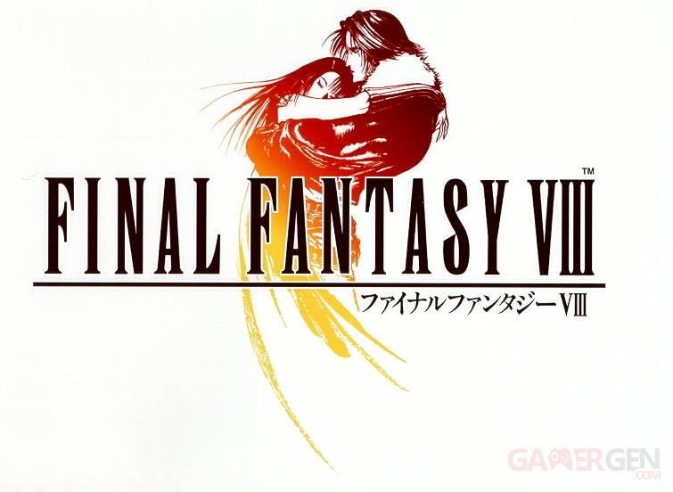 final_fantasy_viii_1