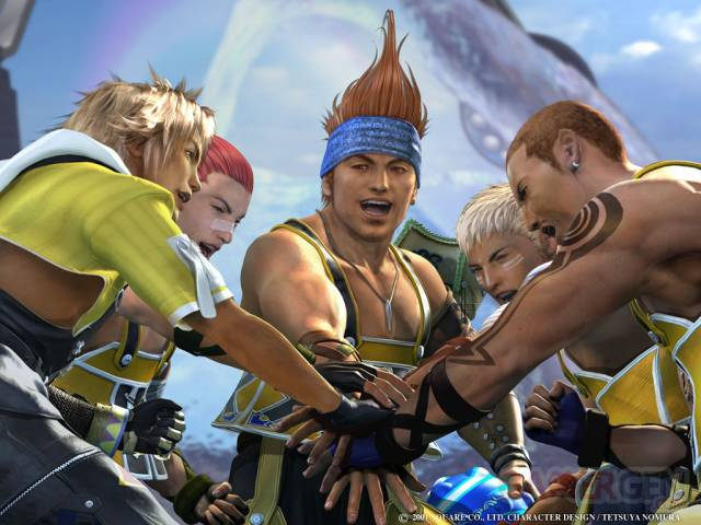 Final-Fantasy-X-HD-Image-24092011-01