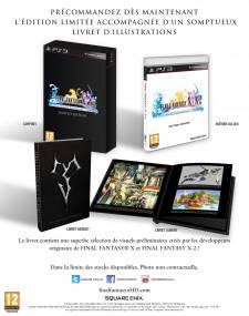 Final-Fantasy-X-X-2-HD-Remaster_09-07-2013_limited-edition