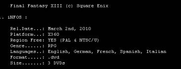 final_fantasy_xiii_13_hacking_rip_xbox_360