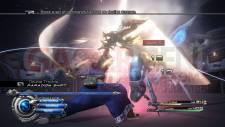 Final-Fantasy-XIII-2_02-06-2011_screenshot-2