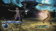 Final-Fantasy-XIII-2_16-02-2012_screenshot-16