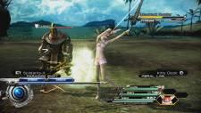 Final-Fantasy-XIII-2_16-02-2012_screenshot-17