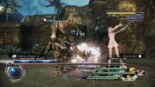 Final-Fantasy-XIII-2_16-02-2012_screenshot-18