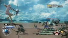 Final-Fantasy-XIII-2_16-02-2012_screenshot-19