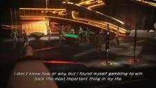 Final-Fantasy-XIII-2_16-02-2012_screenshot-20