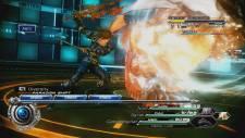 Final-Fantasy-XIII-2_16-02-2012_screenshot-21