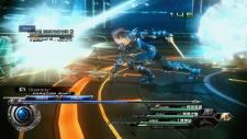 Final-Fantasy-XIII-2_16-02-2012_screenshot-22