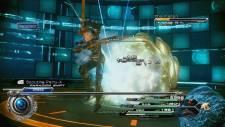Final-Fantasy-XIII-2_16-02-2012_screenshot-23