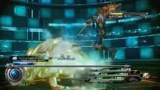 Final-Fantasy-XIII-2_16-02-2012_screenshot-24