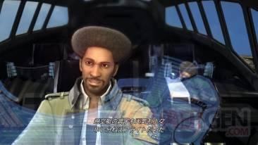 Final-Fantasy-XIII-2_16-02-2012_screenshot-9