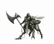 Final-Fantasy-XIII-2_19-04-2012_art-2