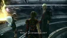 Final-Fantasy-XIII-2_19-04-2012_screenshot-10