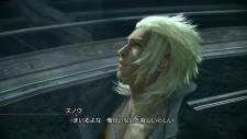 Final-Fantasy-XIII-2_19-04-2012_screenshot-11