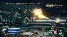Final-Fantasy-XIII-2_19-04-2012_screenshot-13