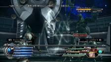 Final-Fantasy-XIII-2_19-04-2012_screenshot-14