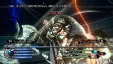 Final-Fantasy-XIII-2_19-04-2012_screenshot-15