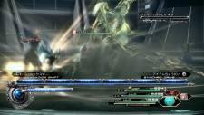 Final-Fantasy-XIII-2_19-04-2012_screenshot-16
