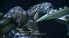 Final-Fantasy-XIII-2_19-04-2012_screenshot-17