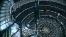 Final-Fantasy-XIII-2_19-04-2012_screenshot-18