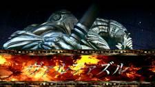 Final-Fantasy-XIII-2_19-04-2012_screenshot-19