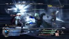 Final-Fantasy-XIII-2_19-04-2012_screenshot-1