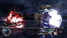 Final-Fantasy-XIII-2_19-04-2012_screenshot-2