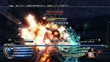 Final-Fantasy-XIII-2_19-04-2012_screenshot-3