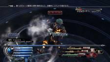 Final-Fantasy-XIII-2_19-04-2012_screenshot-4