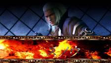 Final-Fantasy-XIII-2_19-04-2012_screenshot-8