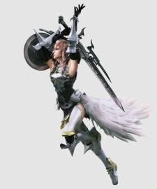 Final-Fantasy-XIII-2_19-11-2011_artwork