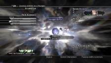 Final-Fantasy-XIII-2_19-11-2011_screenshot (10)