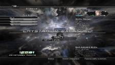 Final-Fantasy-XIII-2_19-11-2011_screenshot (11)
