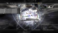 Final-Fantasy-XIII-2_19-11-2011_screenshot (13)